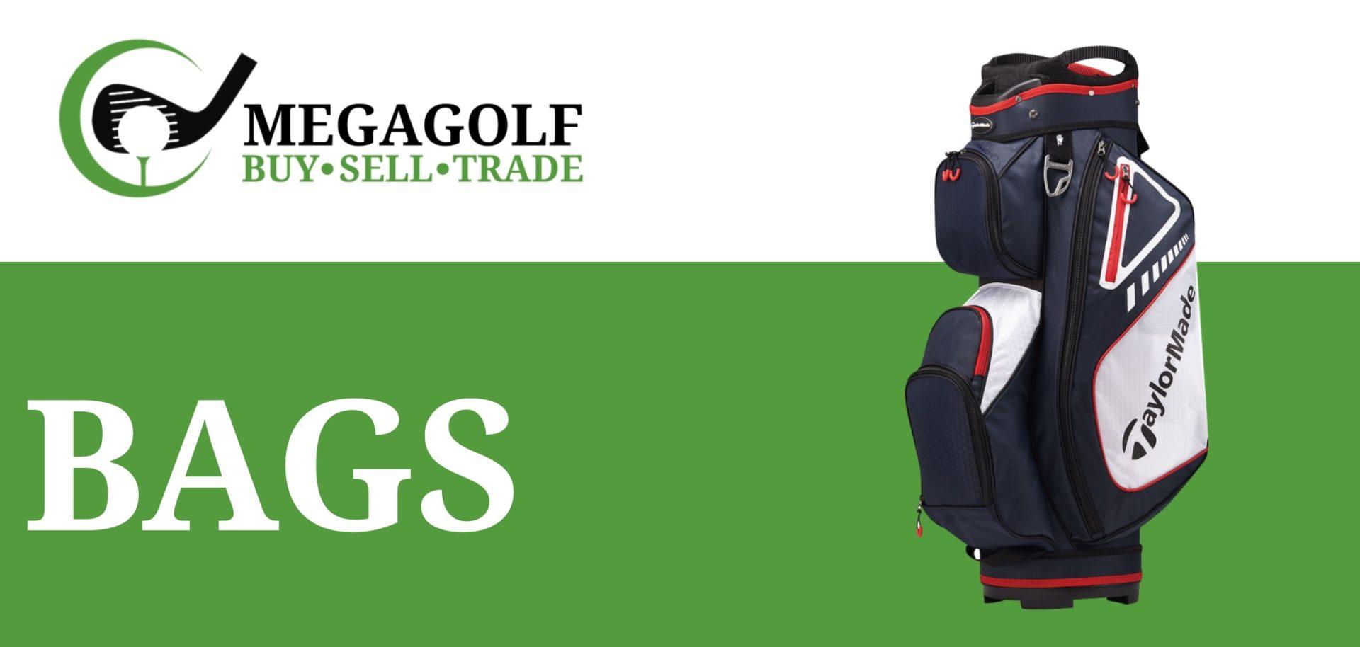 USED BAGS UK